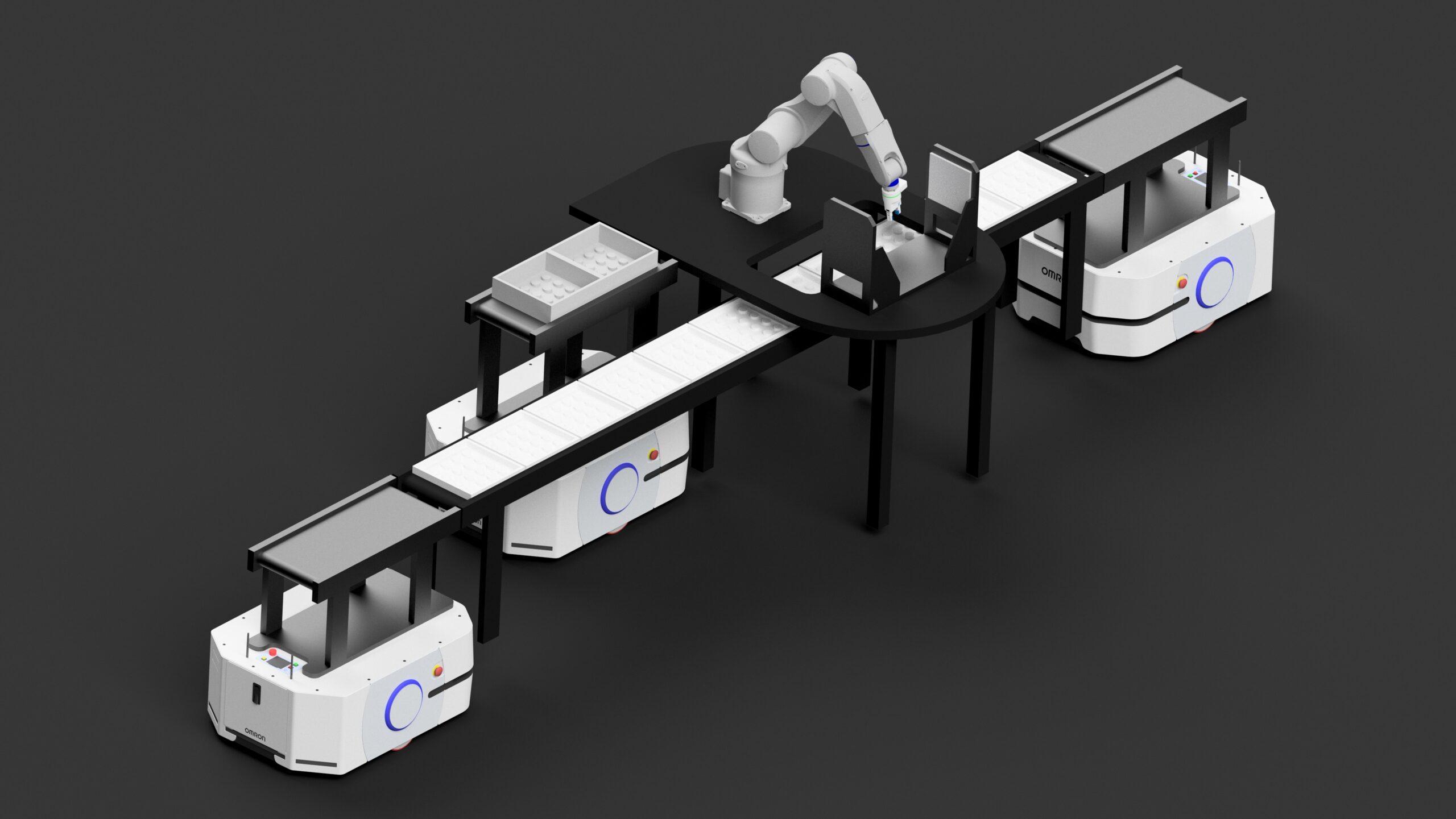 Robotik scaled