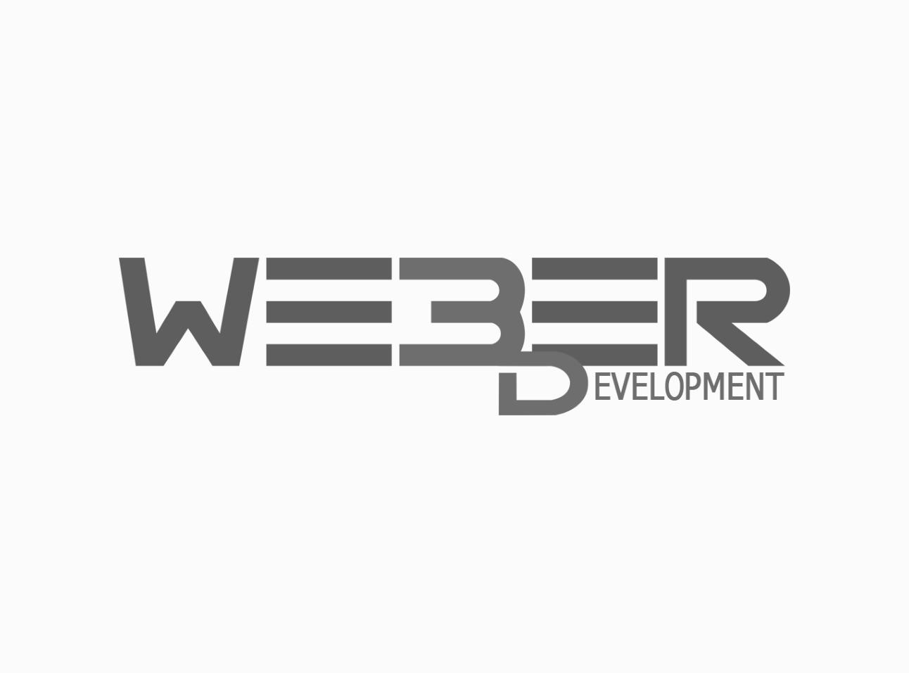 Weber Development